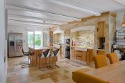 Рядом Экс-ан-Прованс - Красивый дом с высоким потенциалом - photo3