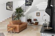 Saint-Paul de Vence - Magnificent and luminous Mansion - photo7