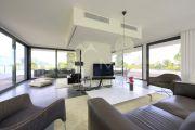 Saint-Jean Cap Ferrat - Ultra-contemporary villa - photo17