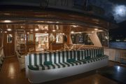 EUROPE DU NORD I CARAÏBES - YACHT MIE SHIPYARD 52M - photo3