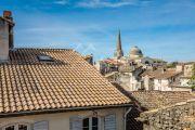 ан-Реми-де-Прованс - Великолепный таунхаус - photo8