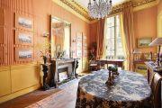 Saint Germain des Pres Faubourg Reception - photo6