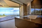Cannes - Californie - Unique property - photo7