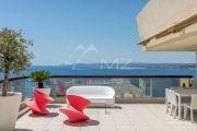 Nice - Mont Boron - Apartment with panoramic sea view - photo1