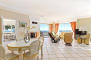 Proche Cannes - Villa dans domaine fermé - photo8