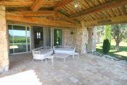 Arrière-pays cannois - Magnifique villa - photo25