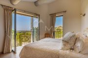 Les Baux de Provence - Exceptional property with panoramic views - photo8