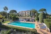 Cannes - Super Cannes - Exclusive Estate - photo2