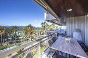 Cannes - Croisette - 3 bedrooms apartment - photo1