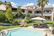 Villa Nice : Pessicart ill - photo10