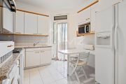 Cannes - Croisette - 3 rooms apartment with sea view - photo7