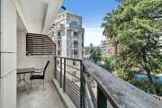 Cannes - Banana - Beautiful apartment - photo6