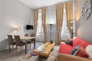 Cannes - Banane - Appartement rénové - photo1