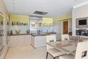 Cap d'Antibes - Magnificent contemporary villa - photo10