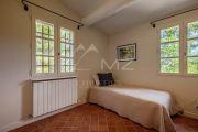 Лурмарен - Очаровательный дом в 5 минутах от деревни - photo14