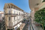 Cannes - Banane - City center - photo1
