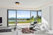 Nice - Gairaut - Superb modern villa - photo5