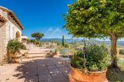 Luberon - Villa avec vue panoramique - photo10