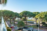 Cannes Pointe Croisette - Very bright apartment - photo2