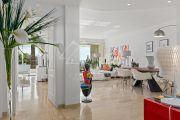 Канны - Калифорни - Красивая квартира в престижной резиденции - photo4