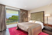 Saint-Jean Cap Ferrat - Villa moderne avec vue mer - photo5