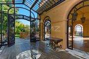 Cannes - Californie - Superbe villa - photo8
