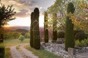 Luberon - Sublime bastide - photo1