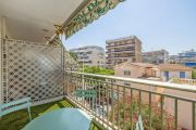 3 Bedrooms - Cannes Palm Beach - photo5