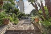 Cannes - Croisette - Spacieux appartement/villa avec vue mer - photo6