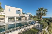 Super Cannes - Contemporary property - photo3