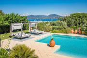 Saint-Tropez - Center - Secure estate - photo3