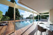 Villefranche-sur-Mer - Excquisite contemporary villa - photo5
