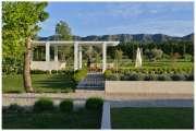 Saint-Rémy de Provence - Exceptional property - photo4