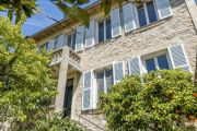 Рядом с Сен-Поль-де-Ванс - Очаровательный дом - photo15