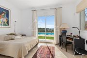 Close to Cannes - Lovely property with panoramic sea views - photo9