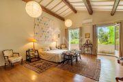 Close to Saint Rémy de Provence - Splendid property - photo7