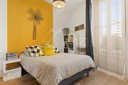 Cannes - Banane - Appartement rénové - photo5