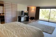 Superb contemporary property sea view Cassis - photo16