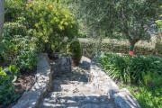 Mougins - Bright provencal villa - Gated estate - photo15