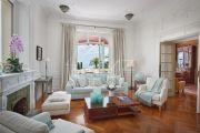 Канны - Калифорни - Квартира в резиденции в стиле буржуа - photo3