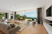 Cannes Californie - superbe villa neuve - photo4