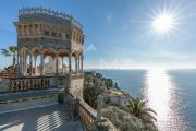 Nice - Propriété classée Monument Historique à rénover - photo3