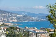 Roquebrune-Cap-Martin - Villa moderne neuve - photo2