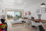 Канны - Калифорни - Красивая квартира в престижной резиденции - photo3