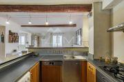Aix-en-Provence - Appartement en centre ville - photo6