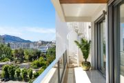 Luxurious Penthouse Carré d'Or 8th Marseille - photo3