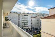 Cannes - Banane - Superbe appartement renové - photo12