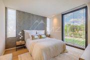 Sainte-Maxime - New villa with sea view - photo6