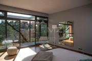 Saint-Paul de Vence - Splendid contemporary villa - photo15