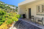 Nice - Cap de Nice - Contemporary waterfront villa - photo9
